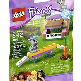 Lego 41022 Friends (002)