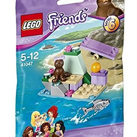 Lego 41047 Friends (002)