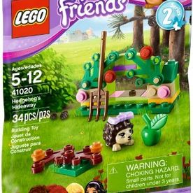 Lego 41020 Friends (002)