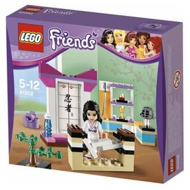Lego 41002 Friends (002)