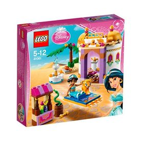 Lego 41061 Disney Princess (002)