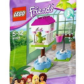 Lego 41024 Friends (002)